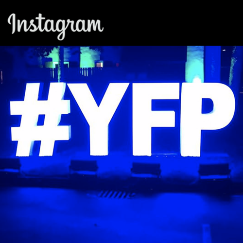 Youngfarmersparty on Instagram